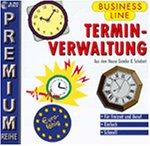Produkt-Bild: Terminverwaltung