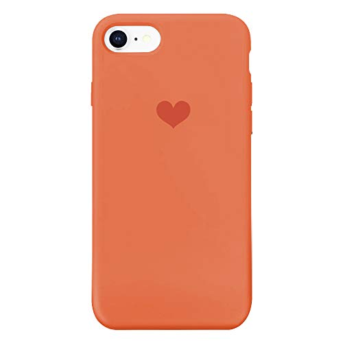 Teryei Funda compatible con iPhone 7/7 Plus