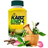 KABZ END CHURN Mankind's-Kabz End Churn (50 gm) -Pack of 4