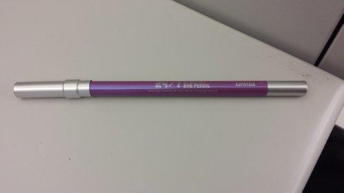 Urban Decay Augen Eyeliner/Kajal 24/7 Glide-On Eye Pencil Asphyxia 1 g