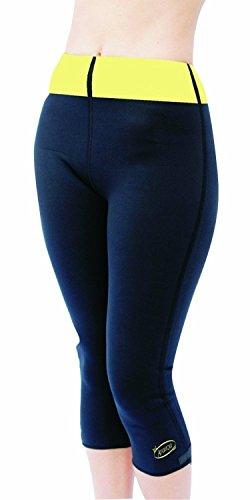 Smart Fit Hot Shaper Pant (XXl)