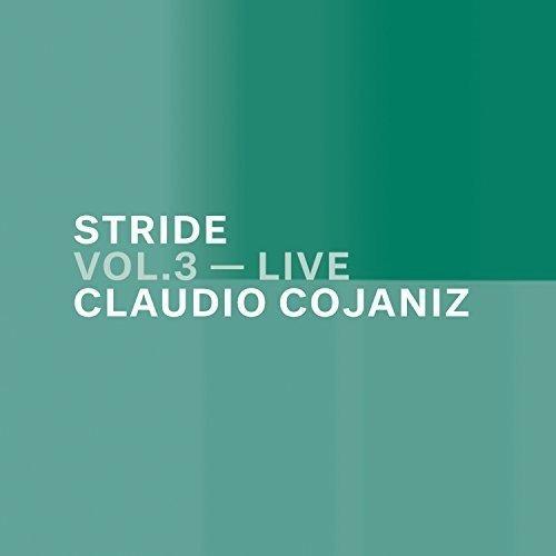 stride-vol3-live