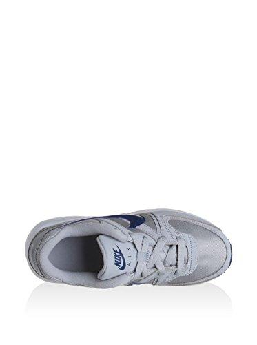 Nike 844347-041, Chaussures Garçon Gris