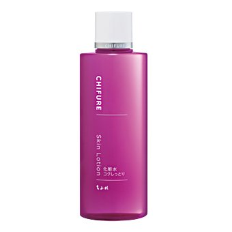 Chifre Skin Lotion 180ml - Rich Flavor