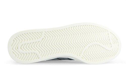 adidas Campus W, Scarpe Sportive Donna vari colori (Gritre / Gritre / Casbla)
