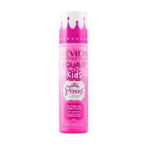 revlon-equave-kids-princess-conditionneur-200ml