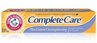 arm-hammer-complete-care-toothpaste-enamel-strengthening-fluoride-anti-cavity-fresh-mint-6-ounces-pa