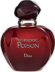 Christian Dior Hypnotic Poison Eau de Toilette 30ml Spray