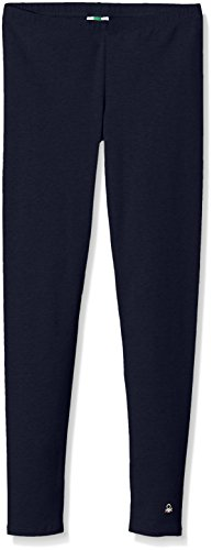 united-colors-of-benetton-madchen-sporthose-trousers-blau-navy-1-2-jahre-herstellergrosse-1y
