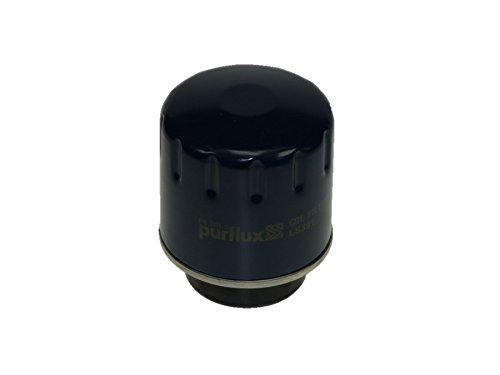 PURFLUX LS391 Ölfilter, Anzahl 1