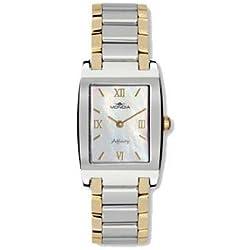 Mondia 9-350-6RD - Reloj