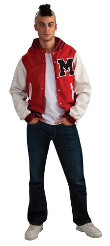 rubies-costume-co-uomo-glee-puck-football-player-costume-standard-co