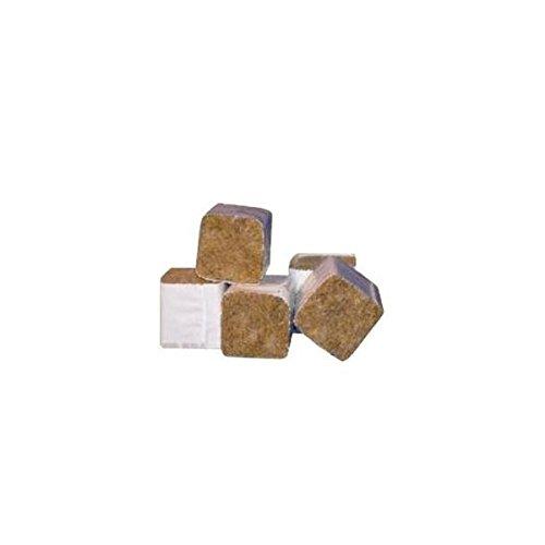 roca-cubo-4x-4cm-50pc-lana-mineral