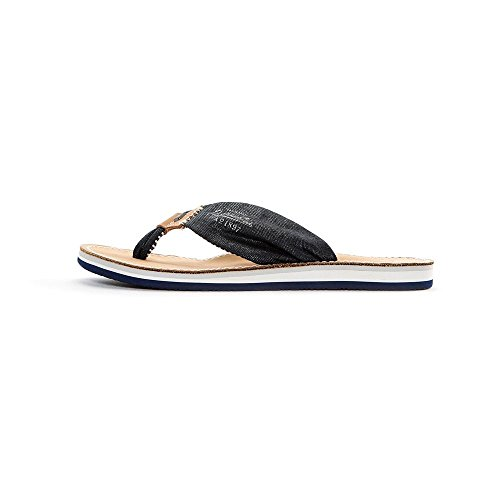 Gaastra Oasis - Sandale Greyblue