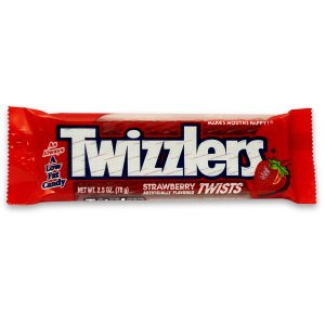 twizzlers-strawberry-70g-pack-of-2