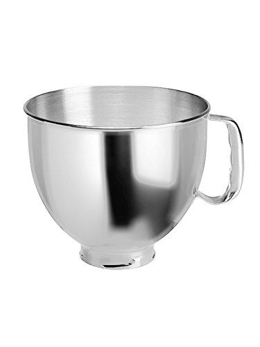 ruhrschussel-483-liter-fur-kitchen-aid