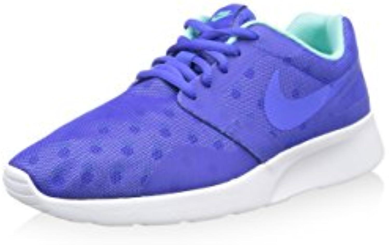 Nike Donna Wmns Kaishi Print Scarpe Sportive | | | A Prezzi Convenienti  | Reputazione a lungo termine  | Gentiluomo/Signora Scarpa  | Uomo/Donna Scarpa  | Gentiluomo/Signora Scarpa  4ce2d4