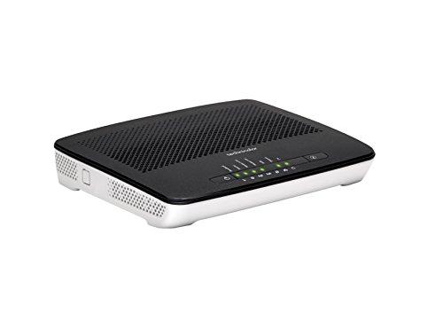 technicolor-tg589vac-simultaneous-dual-band-vdsl2-adsl2-wifi-router
