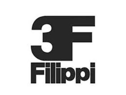 Plafoniera Neon 2x36 Prezzo : F filippi s r l il miglior prezzo di amazon in savemoney