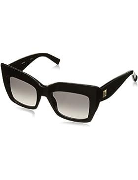 Max Mara Sonnenbrille (MAXMARA GEM 1)