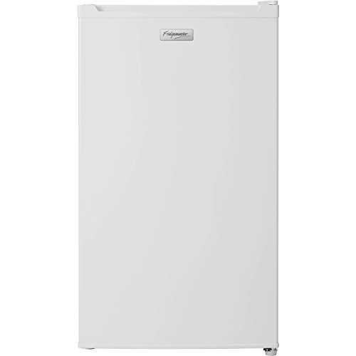 Fridgemaster MUR4892 Undercounter Fridge
