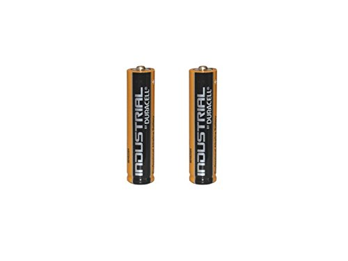 Preisvergleich Produktbild Kompatibler Batteriesatz BW 310 Blutdruckmessgerät Handgelenk 51070 Druckmesser