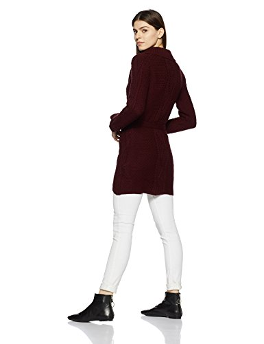Madame Women s Wool Pullover  0a1863817