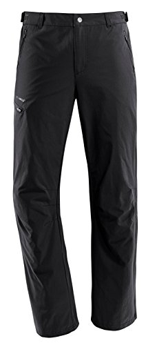 Vaude Farley Stretch Pants II Men - Wanderhose