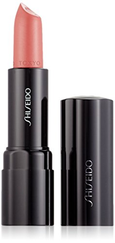 Shiseido Rossetto, Perfect Rouge, 4 gr, Pk343-Secret