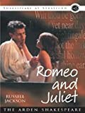 Romeo and Juliet (Shakespeare at Stratford Series)