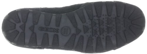 Geox Uomo Roccia U24X2A04323C0260, Bottes homme Noir-TR-I1-27