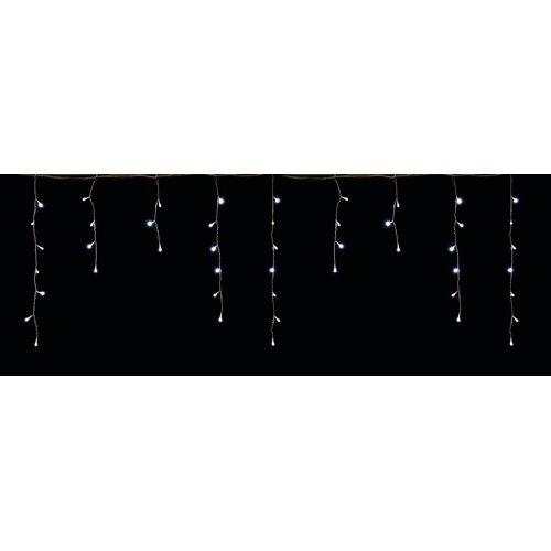 Giocoplast Natale Outlet Zelt, 100 weiß, mehrfarbig