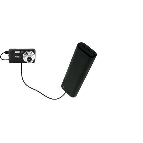 caricabatterie-con-stilo-aa-portatile-compatibile-con-kodak-easyshare-v1253-con-tecnologia-tipexchan