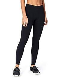 Activewear Mallas de Deporte Mujer