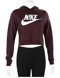 87e2b96e28477 Amazon.fr   Nike - Sweats à capuche   Sweats   Vêtements