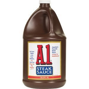 a1-steak-sauce-1-gallon-by-kraft