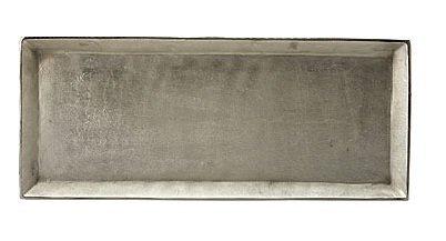 donna-karan-burnished-metal-rectagular-tray-large-by-lenox
