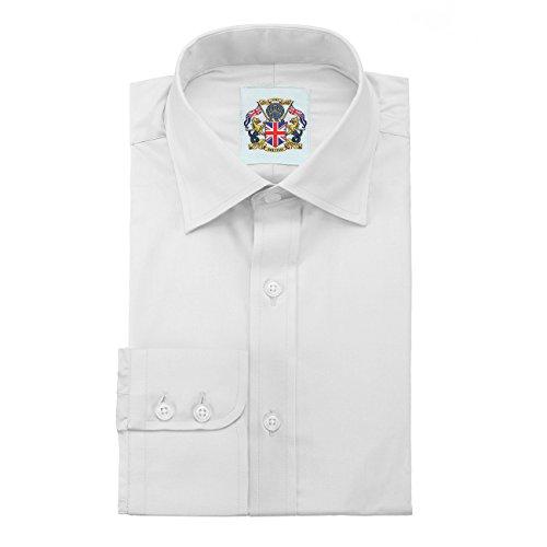 janeo-mens-shirts-chemise-business-uni-manches-longues-homme-blanc-56-cm-unique