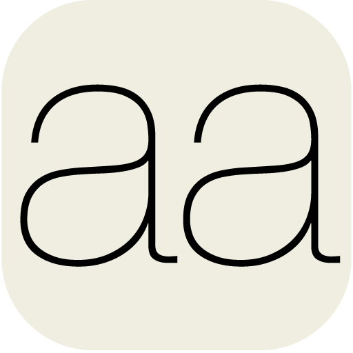 aa amazon co uk appstore for android