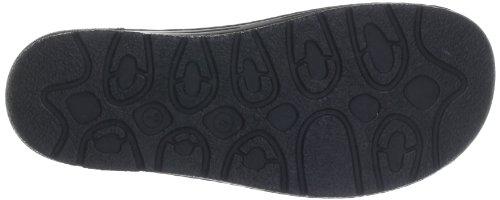 Berkemann Larena 03100-101 Damen Sneaker Weiß (Weiß)