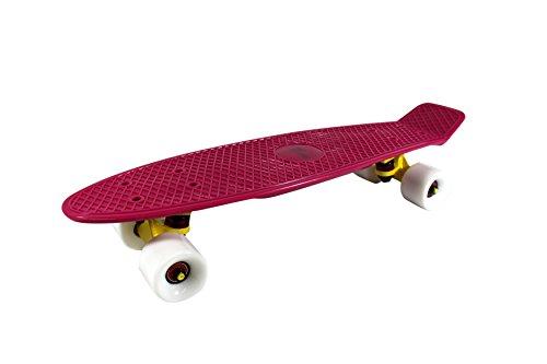 o Board