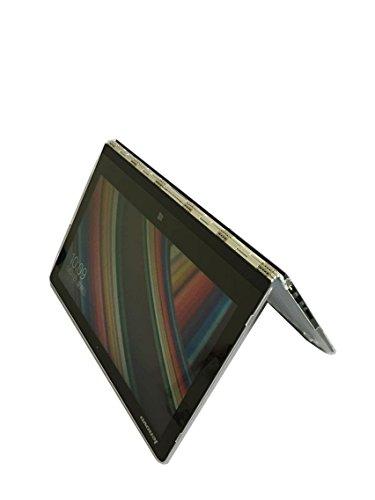 mCover Custodie rigide per Lenovo YOGA 3 PRO 13,3 pollici convertibile notebook touchscreen (** Non compatibile con qualsiasi Yoga 2 13.3 pollici modello **) -