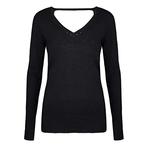 Guess Marciano Pullover - 74G558 5365Z - Size: 38(EU) - IT42 (Guess Pullover Wolle)