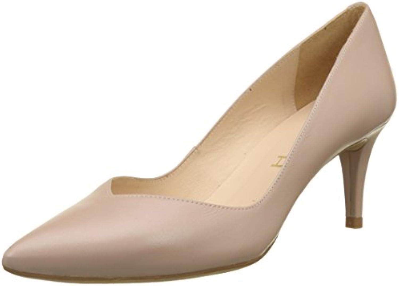 Unisa Kun_18_Na, Zapatos de Tacón para Mujer