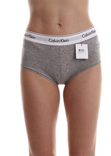 Calvin Klein Culotte Donna