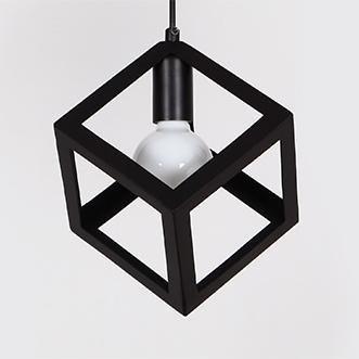SDKKY Diamond birdcage lampadario , d - Nessun Perle Trapano