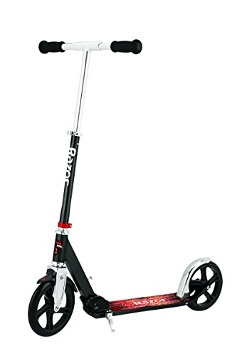 razor-a5-lux-scooter-unisex-adult-a5-lux-black-one-size
