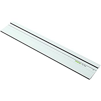 Festool FS 800/2 Guide Rail
