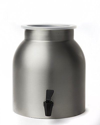 new-wave-enviro-stainless-steel-water-dispenser-22-gallonsingle-by-new-wave-enviro