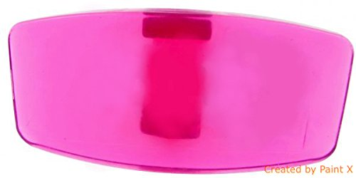 p-wave-toilet-bowl-clip-x-10-spiced-apple-red